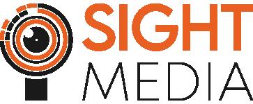 IsightMedia-Logo