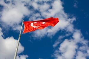 Die Entwicklung der Pressefreiheit in der Türkei