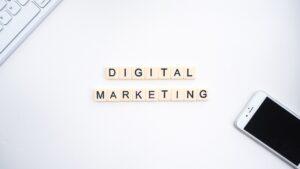 Marketingmöglichkeiten in den digitalen Medien